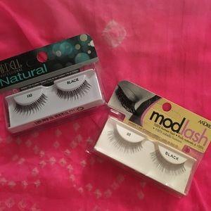 Other - NWT lash bundle